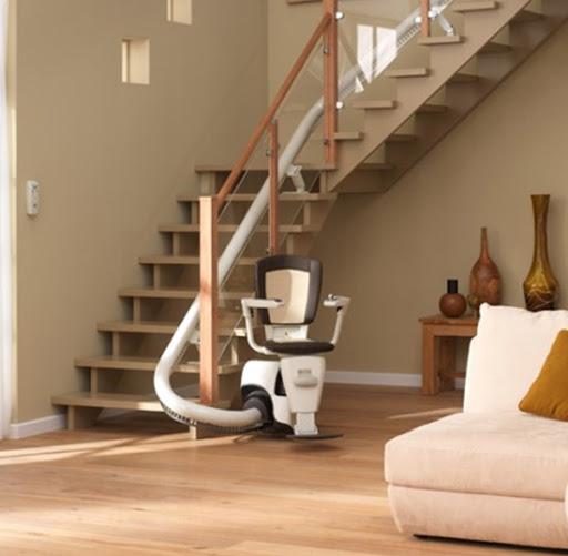 cadeira elevador de escada preços