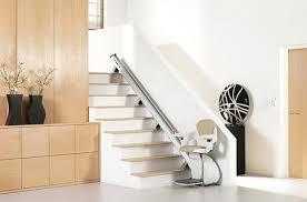 cadeira elevador escada preço