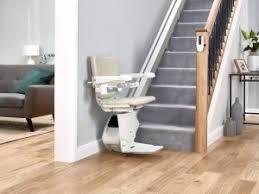 Cadeira elevador para escada curva preço