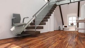 Cadeira elevador para escada preço SP