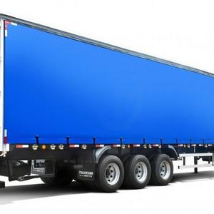 Fabricante de carretas rodoviárias SP